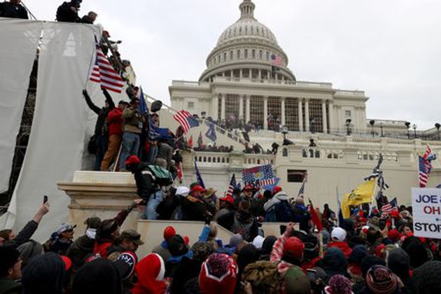 DC Riots.jpg
