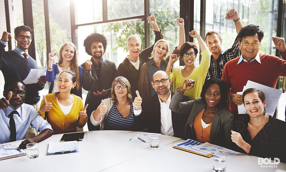 Diversity-in-the-Workplace_In-Article1_e