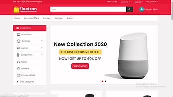 shopingwebsite.png