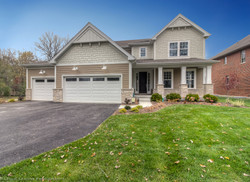 Exterior Real Estate Photo