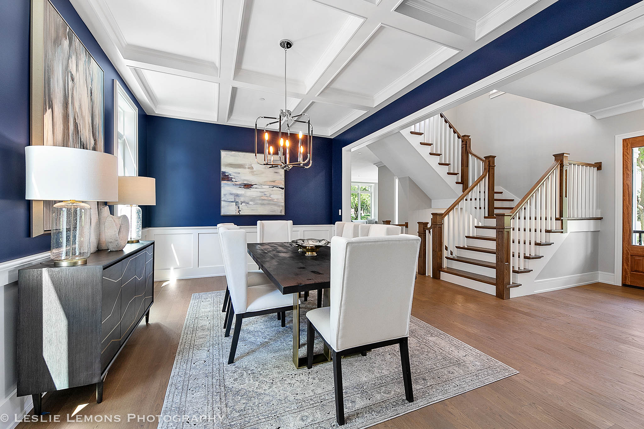 Naperville Real Estate Photography