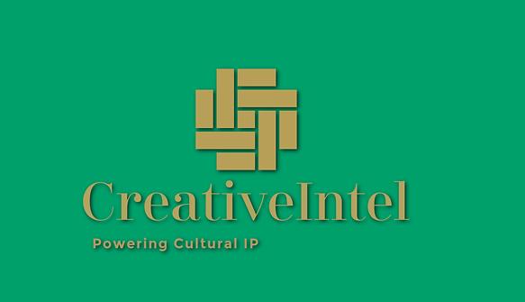 CreativeIntel Poster 3.png