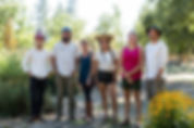 CSF team.jpg