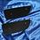 Thumbnail: デュアルウイングTYPE1用 OPTION END PLATE Version1