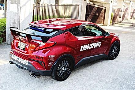 c_hr_type_d_carphoto_rear_1.jpg