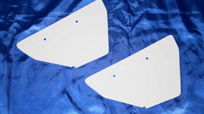 Type-D翼端板CARBON
