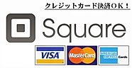pay_with_logos2.png