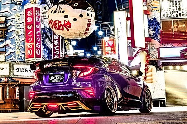 devil_chr1000pic.jpg