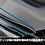 Thumbnail: 品番 MIA00003 MINIMUM AERO ロア スタビライジングフィン (素地 4本セット)