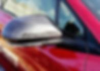 carbon_mirror2020_250.jpg
