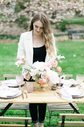 Marie-Roy-Photography-KM-Weddings-4402.J
