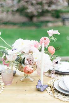 Marie-Roy-Photography-KM-Weddings-4477.J