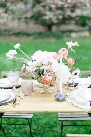 Marie-Roy-Photography-KM-Weddings-4464.J