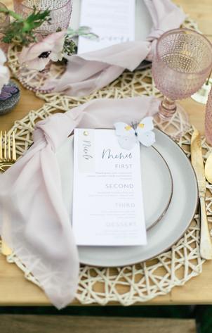 Marie-Roy-Photography-KM-Weddings-4459.J