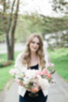 Marie-Roy-Photography-KM-Weddings-4594.J