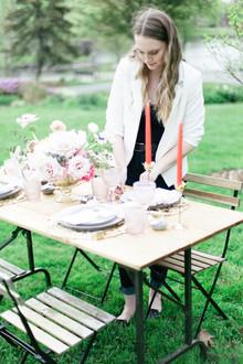 Marie-Roy-Photography-KM-Weddings-4432.J
