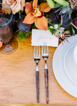 Tablescape39.jpg