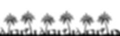 webpage logo.png