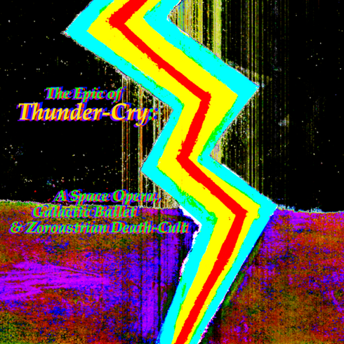 Epic Thunder-Cry Cover 1400x1400.png
