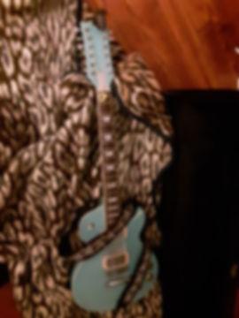 Guitar 1_edited.jpg