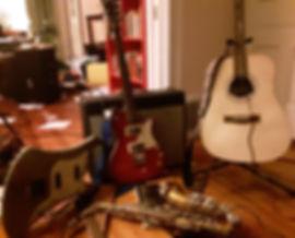 Guitars Sax 3_edited.jpg