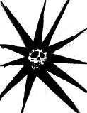 JHBS Logo.png