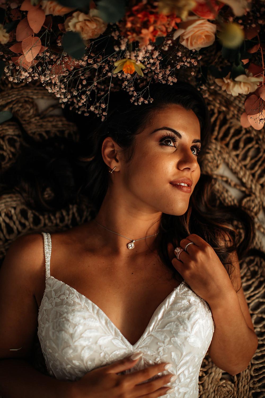 coronavirus wedding gowns connecticut wedding planner