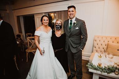Bennett Wedding-1523.jpg