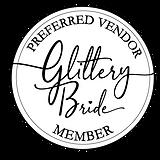 Glittery Bride.png