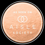 aisle society badge.jpg