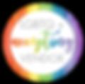 PrideBadge2-1.png