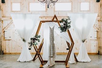 stonehurst wedding photographer-coreylyn