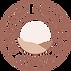 Circle mark - alternative colorway.png