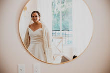 Bennett Wedding-319.jpg