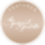 perfectpalette_featured_badge_gold.png