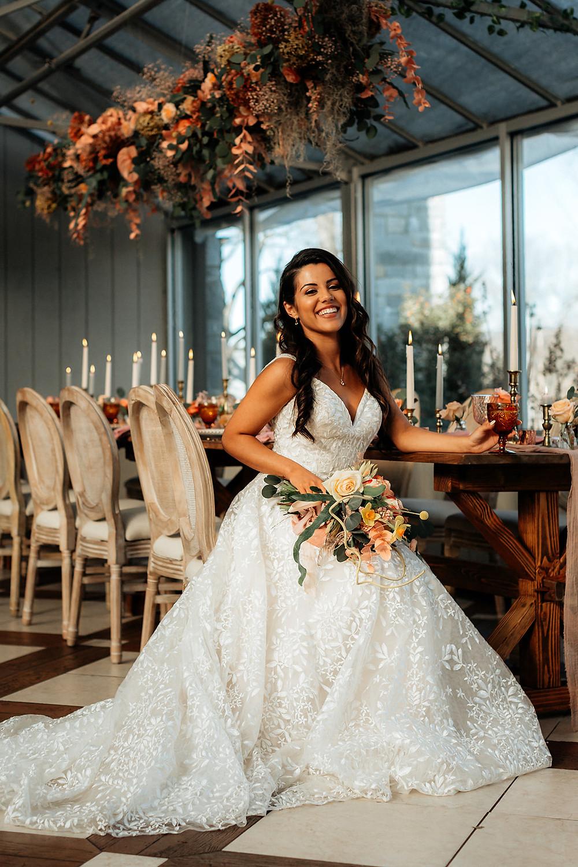 summer wedding 2020 spring bride summer bride
