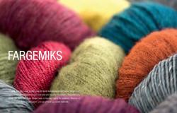 Den strikkeboka Smakebiter_Page_24