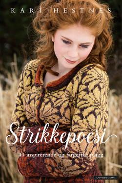 Strikkepoesi_omslag_f4f29a95-c618-4ff0-b246-9334d3310bbb (2)