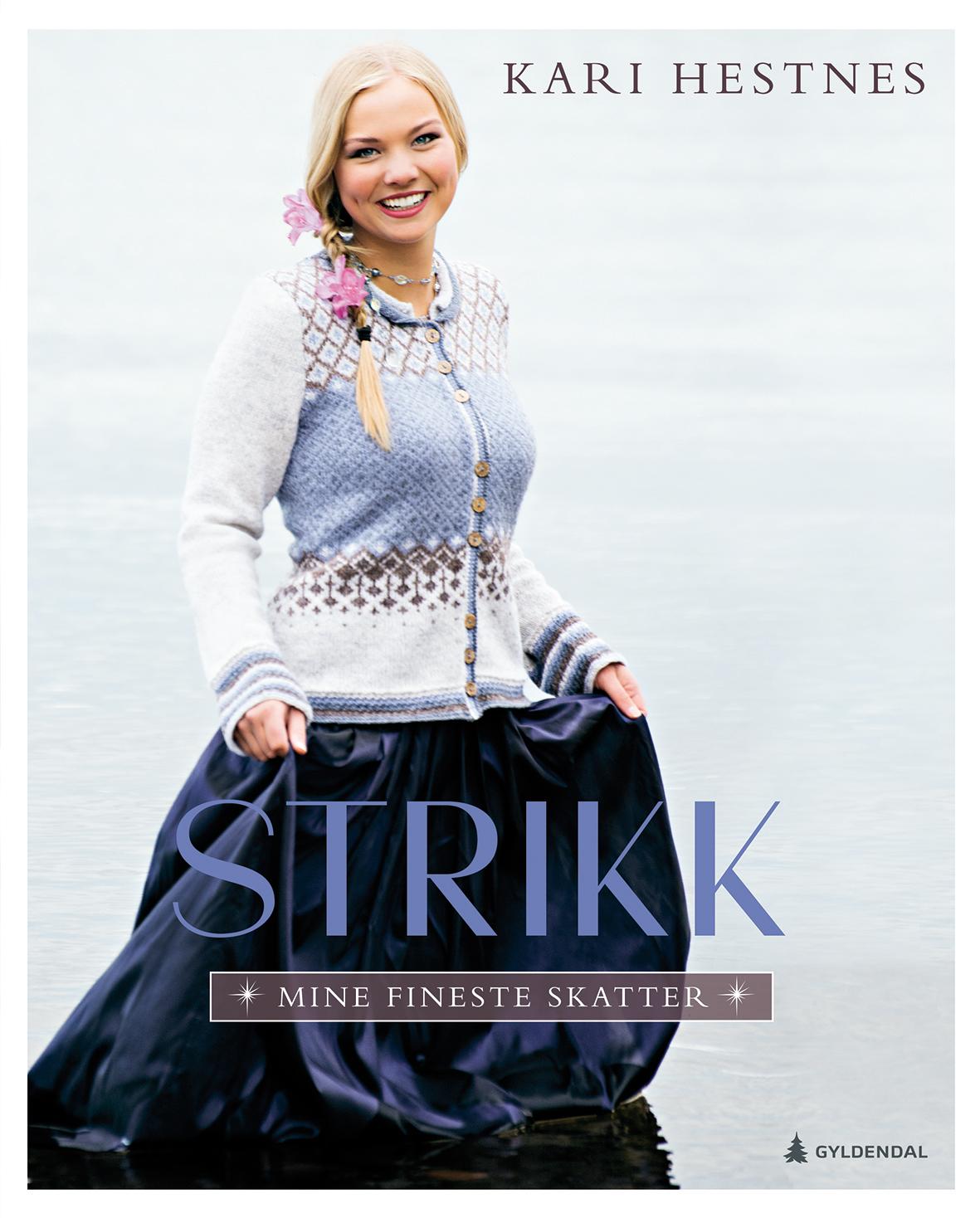 Strikk-mine-fineste-skatter_Fotokrediter