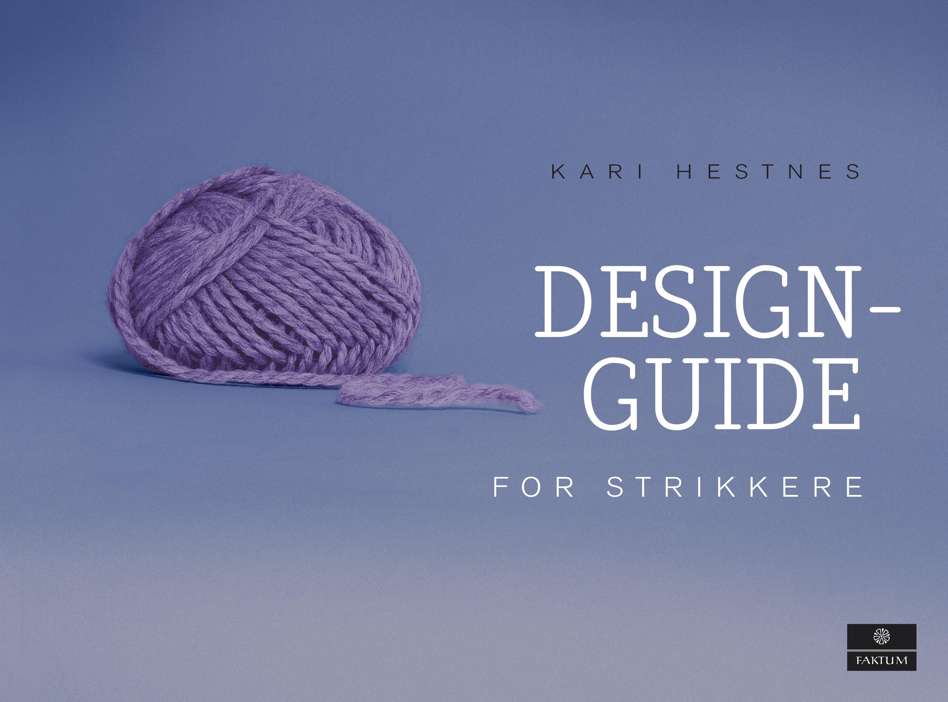 Designguide_forside