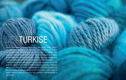Den strikkeboka Smakebiter_Page_15