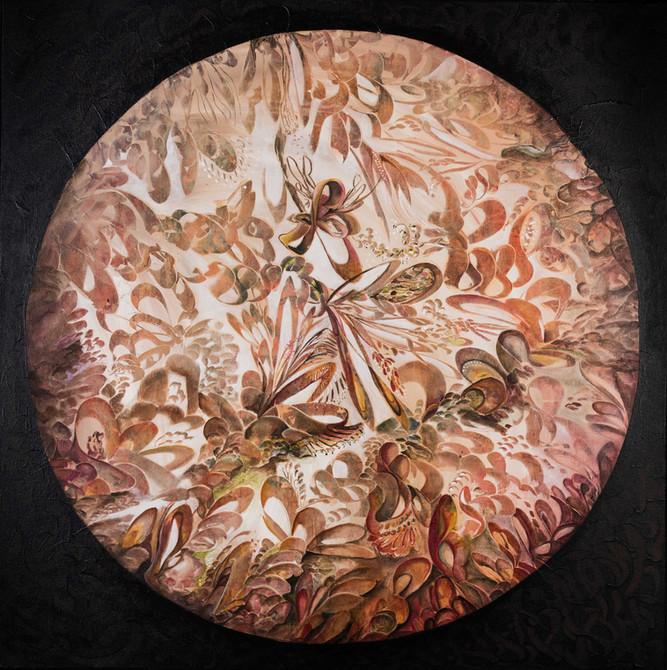 DSC_5941Klode 6 100 x 100 cm, Akryl_.jpg