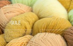 Den strikkeboka Smakebiter_Page_10
