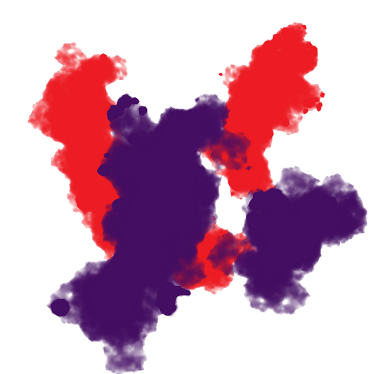 Red and Purple Large.png