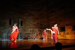 DanceCircus-CustomEntertainment-Tyro.jpg