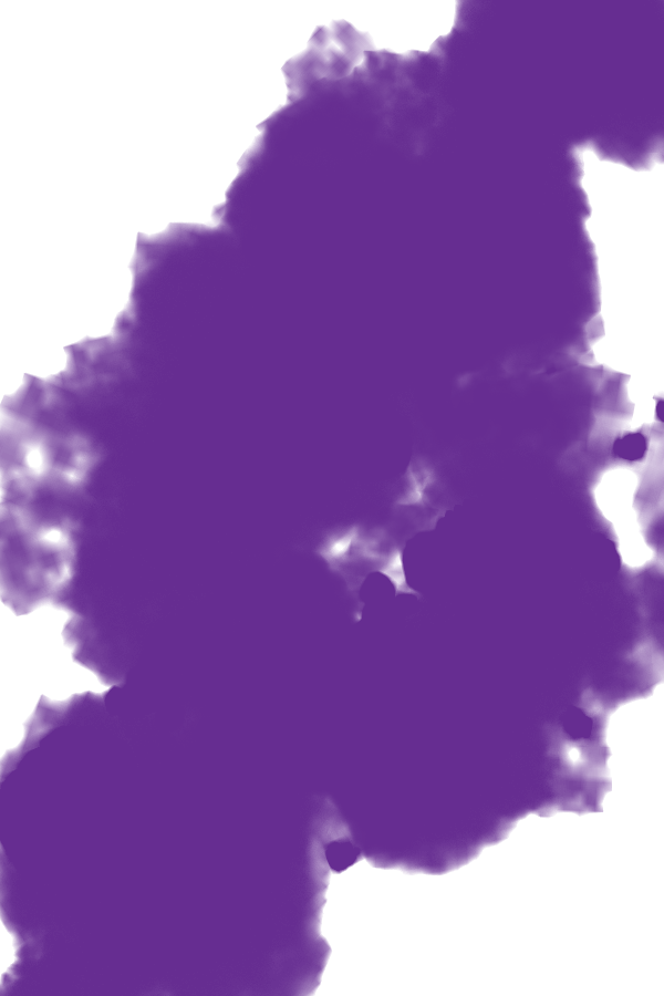 Purple Large Brush Stroke.png