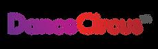 Dance-Circus-Logo_1.png