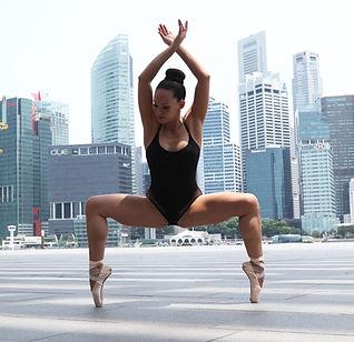 DanceCircus-Dance-Entertainment