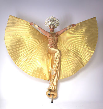 DanceCircus-StiltWalking-SunGoddess2-NW.