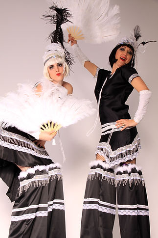 StiltWalking-Roaring20's-DanceCircus.jpg